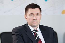 Paleha_Vladislav